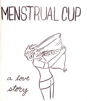 cupe-menstruale